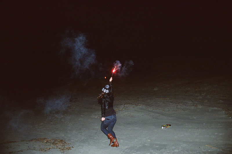20-Kay-Fireworks.jpg