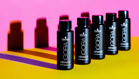 -      As we prepare to celebrate our third year in the South Market District, we are also excited for all that this year will bring.  Just to highlight a few...Schwarzkopf has reformulated and re-released their Vibrance line and there will be a ton of opportunities for continued education for all of our Hair Artists.  Here at the Hair Loft, we can't wait to share all of the new techniques that we are learning, just in time for summer.  The new and improved Vibrance line is a hit. Schwarzkopf is offering a newly formulated color that can be used as a gel or cream.  What does this mean for you?... After your amazing Hair Artist has achieved the most beautiful highlighted or balayaged look, we now have the Vibrance line to tone a fun, flirty, shiny and perfect tone to round out the complete look.  Especially with all of the damage that the summer can bring to your beautiful tresses, Vibrance has the 'good stuff' to moisturize and seal with a shine.  Although this stuff is magic, don't forget to stop in for regular trims and treatments.    Along with the Schwarzkopf Vibrance excitement, the Hair Loft is ecstatic to be holding a few different continued education opportunities for our Hair Artists.  The