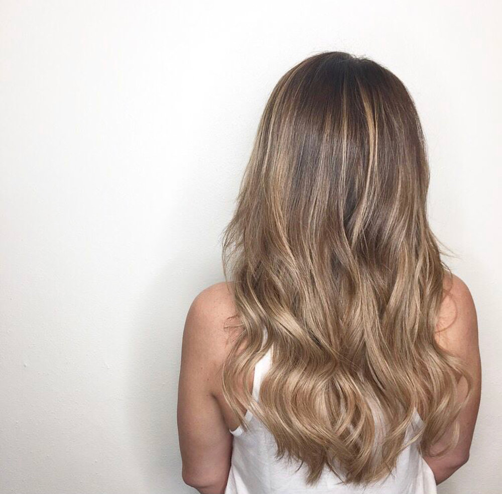 Cinderella Hair Veil Hair Loft Studio