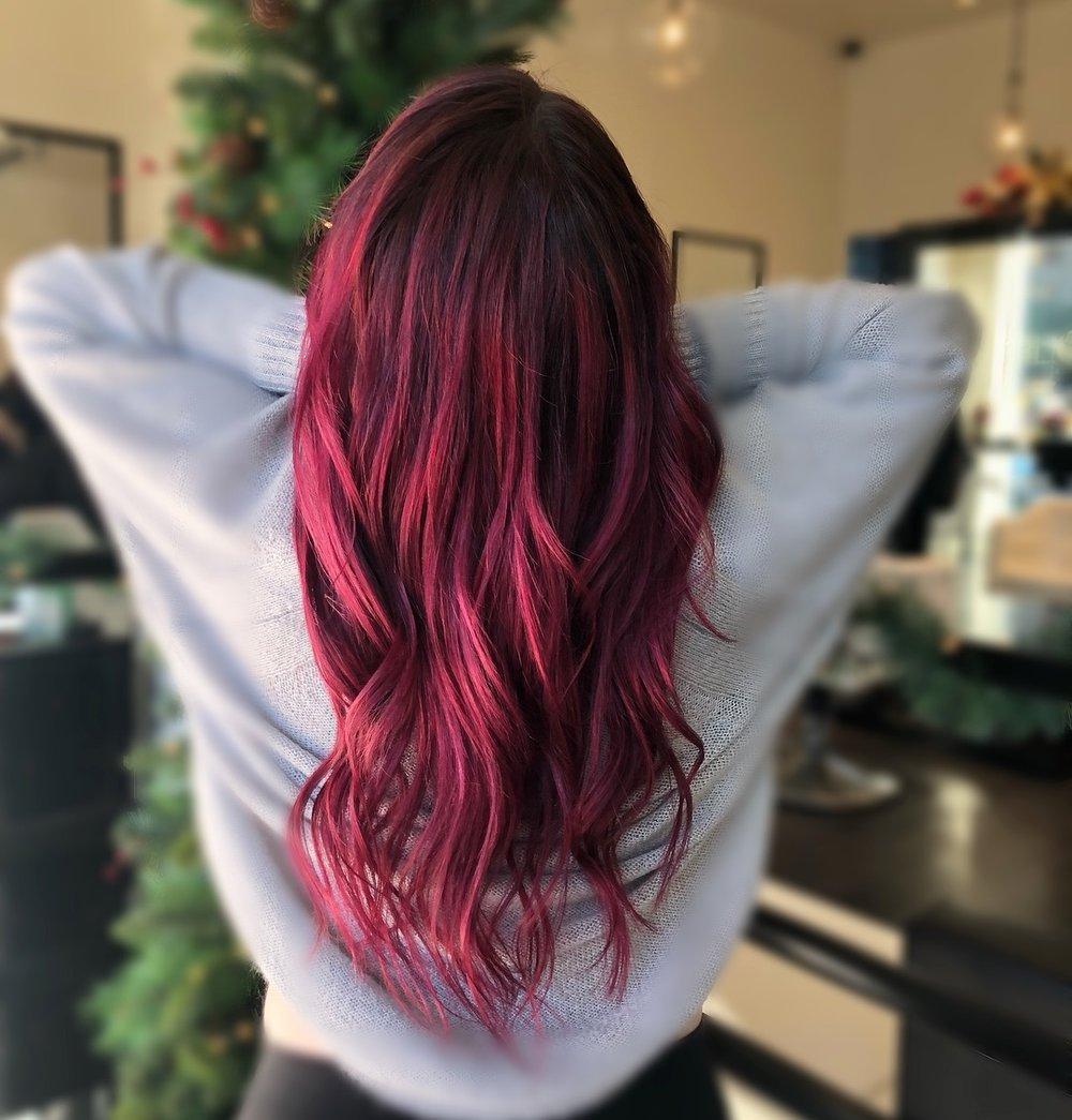 Hair Coloring New Orleans.jpg