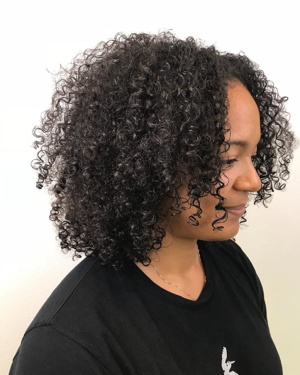 Curly hair product.jpg