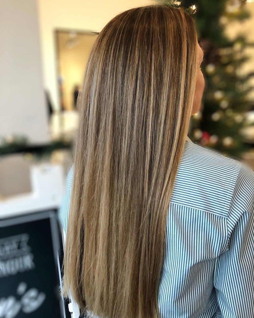 Straight Hair Product.jpg