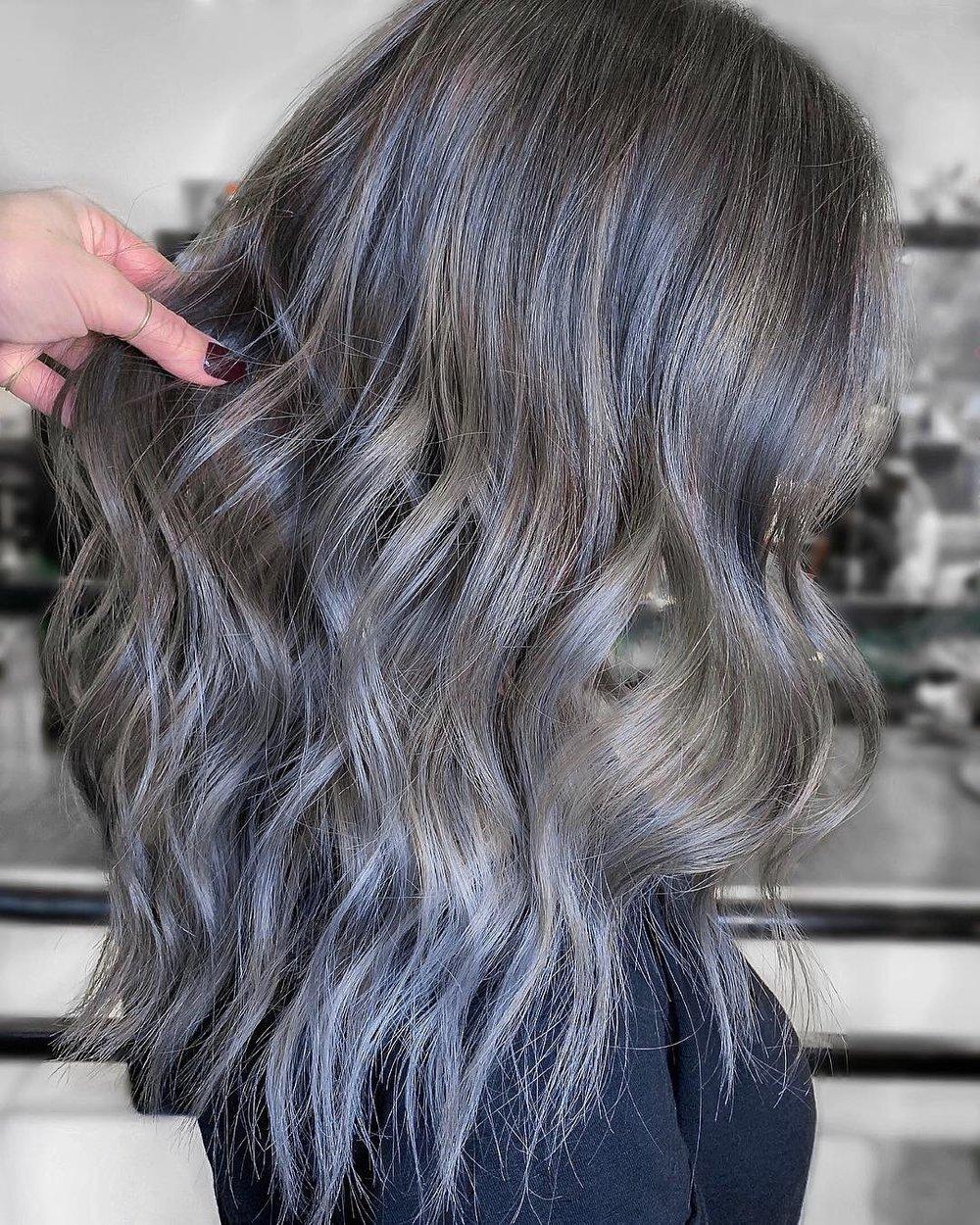 Wavy Hair Product.jpg