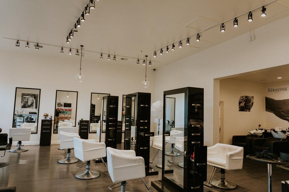 Best Hair Salon in Downtown New Orleans.jpg
