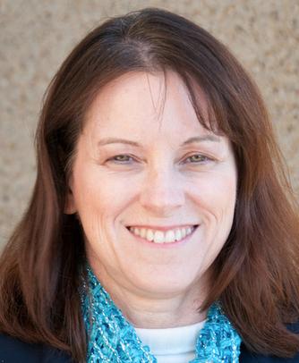 Debbie Kissel Registered Nurse