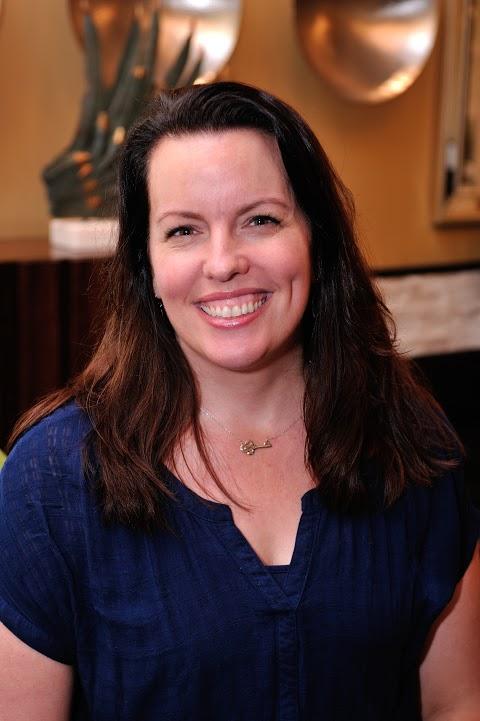 Lynda Crain Guardian Representative