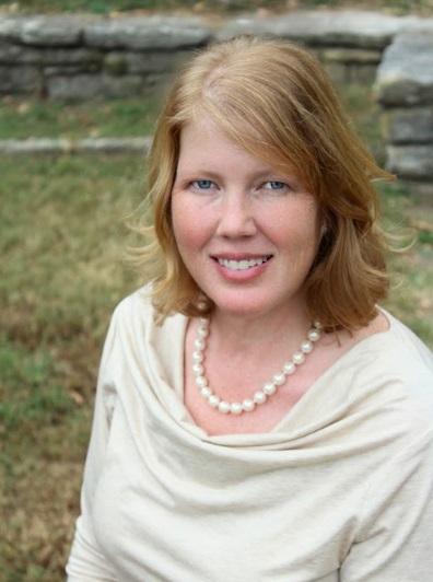 Jodi Jackson Nashville Area President