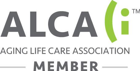 ALCA_Member_Logo_TM.jpg