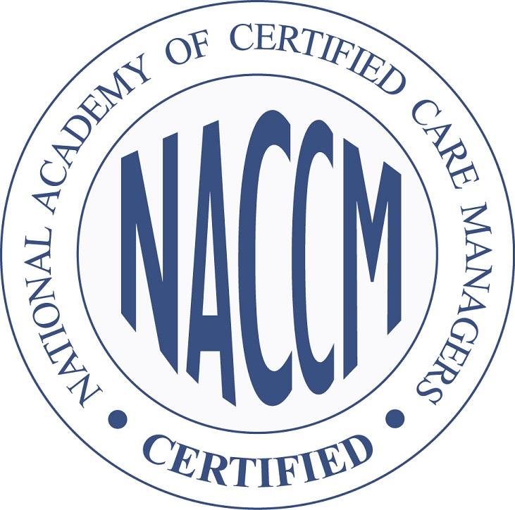 certifiedcaremgr logo.jpg