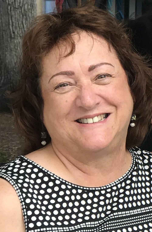 Deborah Bonne' Registered Nurse &Guardian Representative