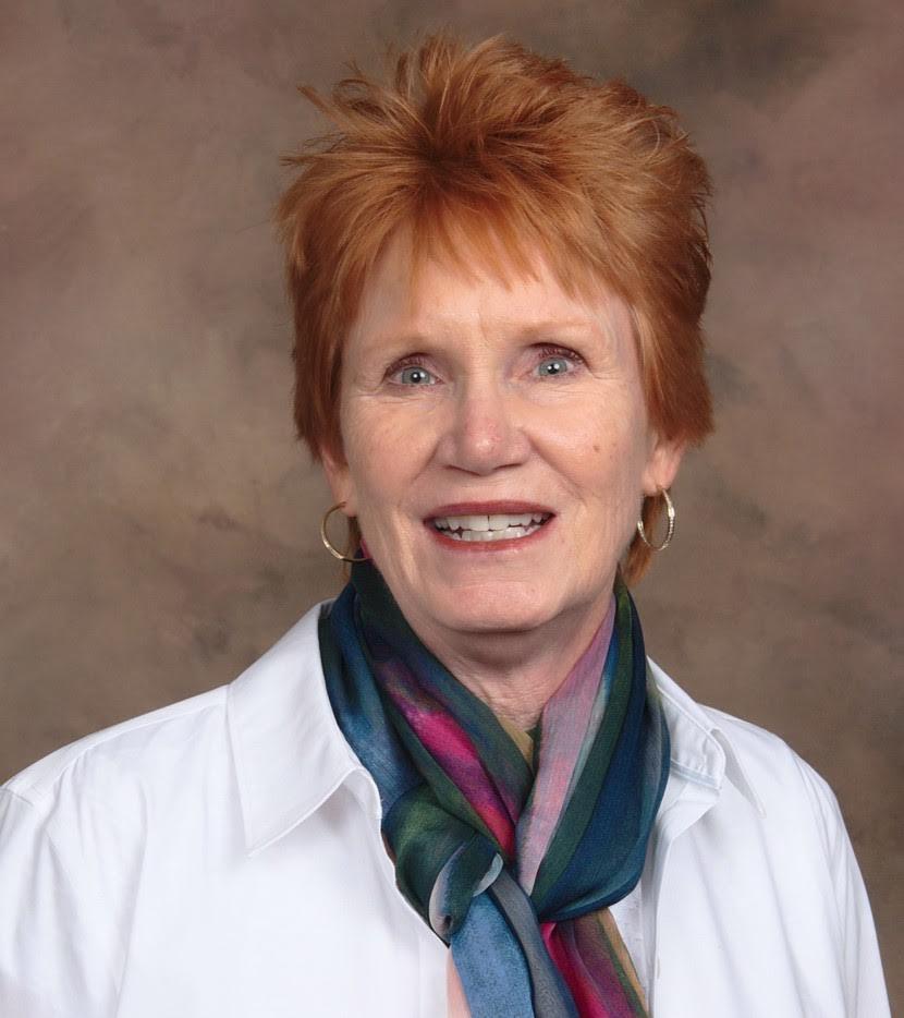 Terri Lawson Licensed Advance Practice Social Worker (LAPSW)