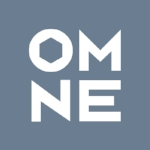 OMNE Profile Picture Logo.jpeg