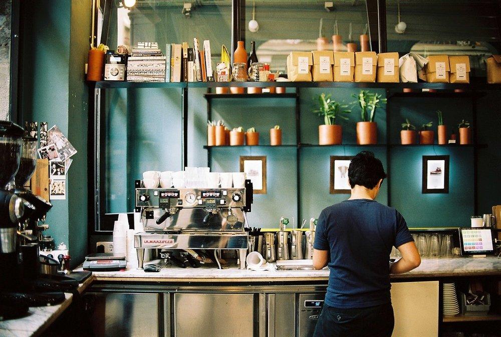 571.Satans-Coffee-Corner-Barcelona-meltingbutter.com-Cafe-Hotspot-1024x688.jpg