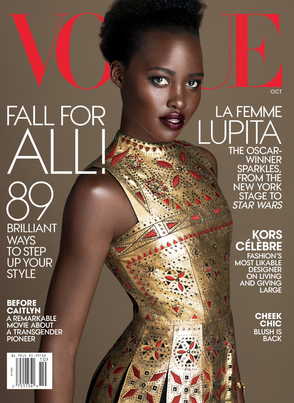 lupita-nyongo-vogue-cover-october-2015-10.jpeg