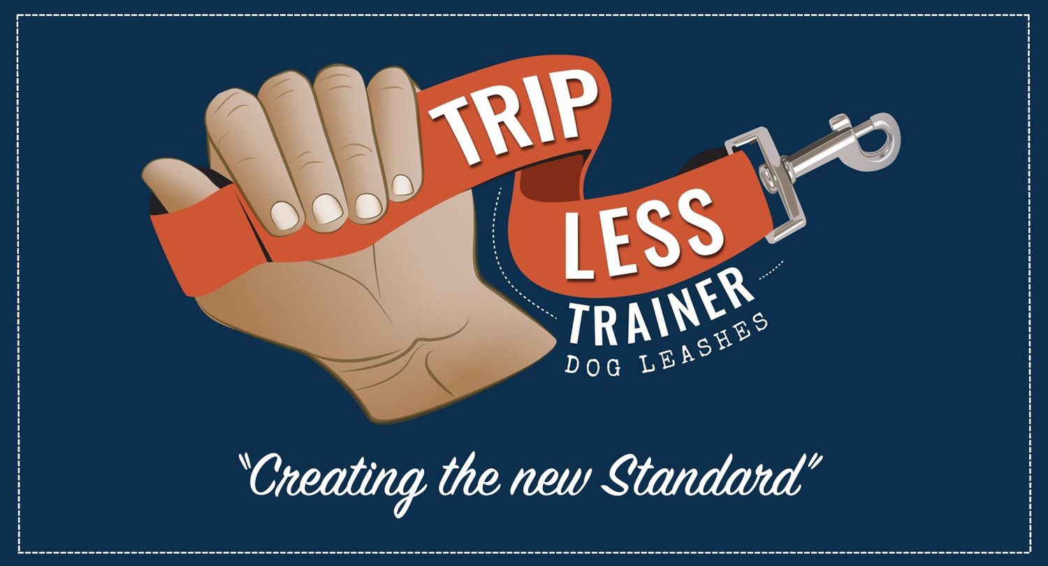 Trip Less Trainer