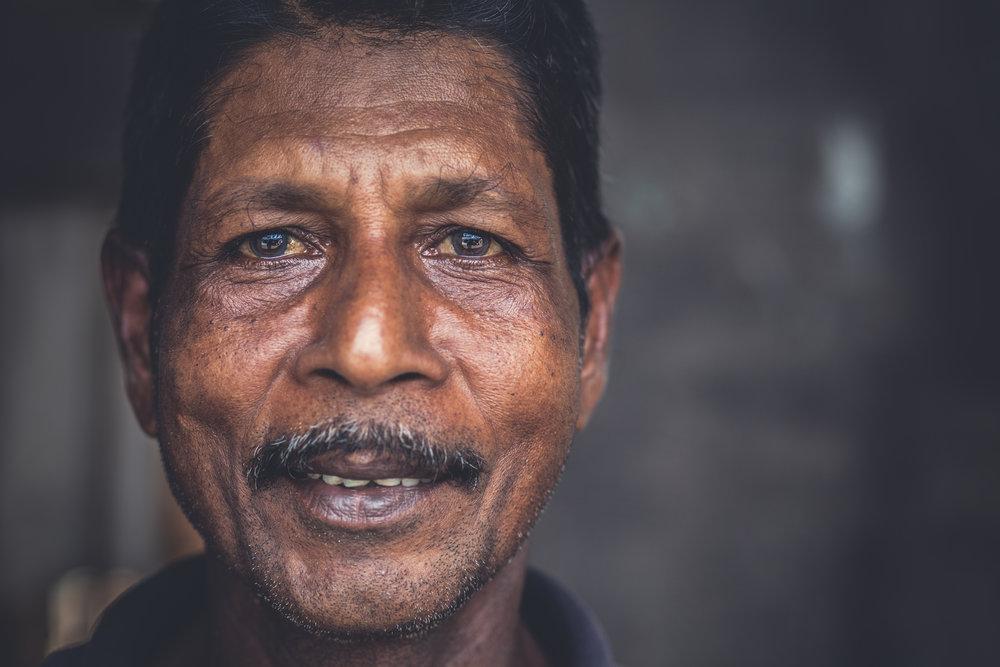Sri Lanka-1-19.jpg
