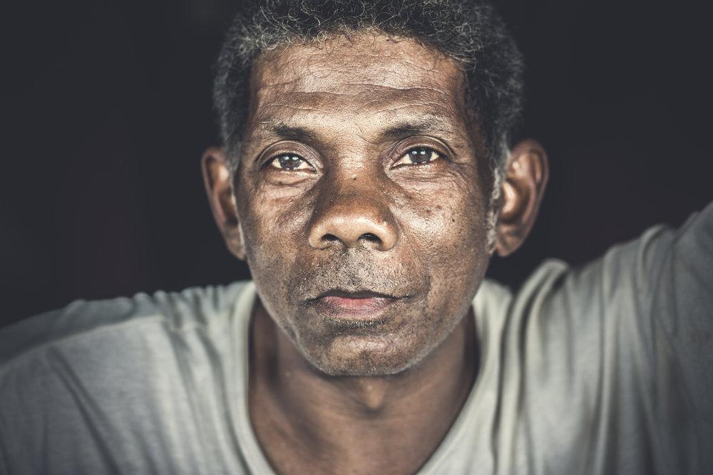 Franck BOISSELIER Photographe Portrait Rennes