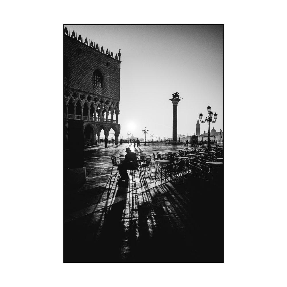 02 30x30 Venise.jpg