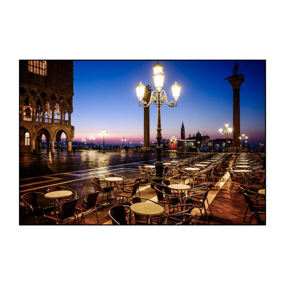 03 30x30 Venise.jpg
