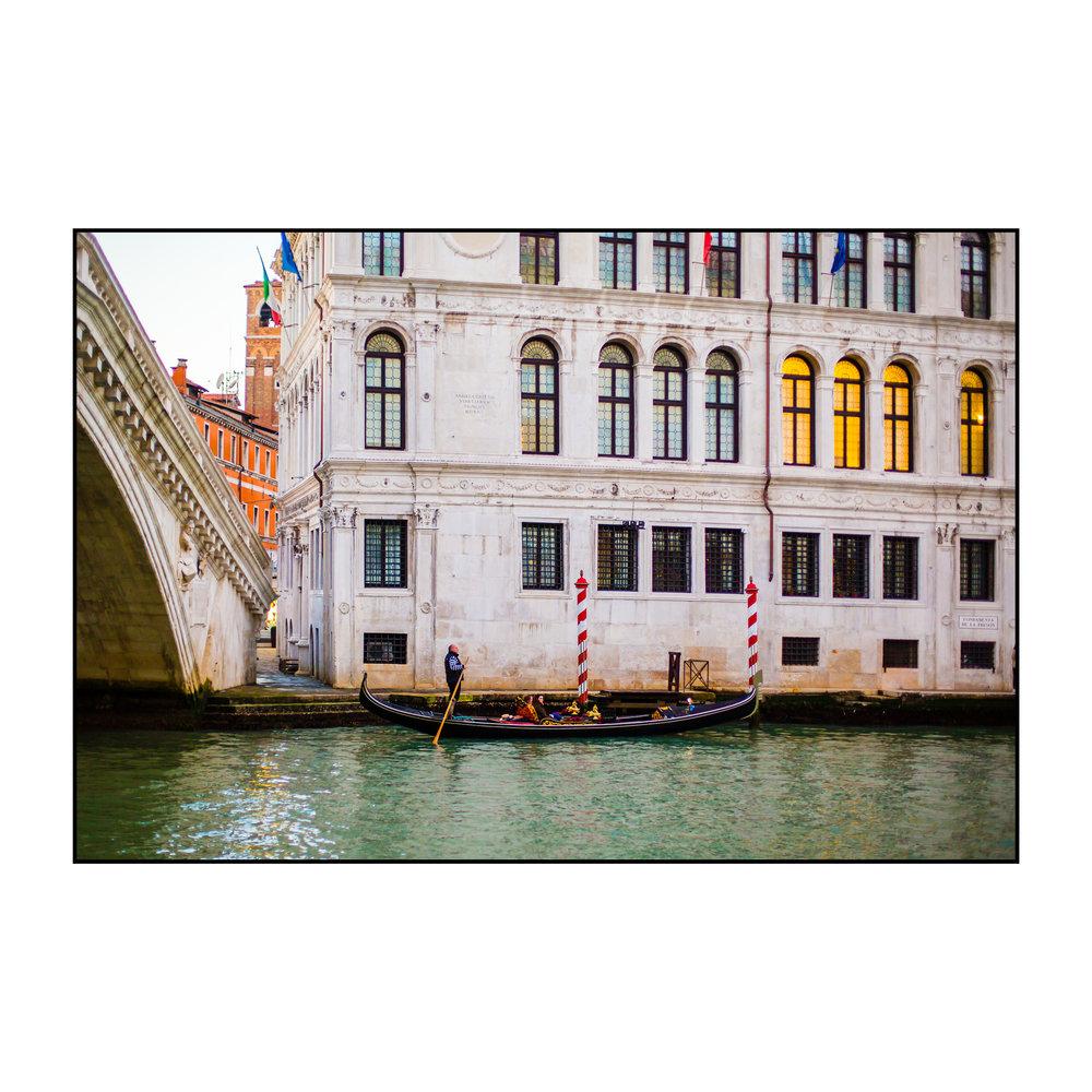 04 30x30 Venise.jpg