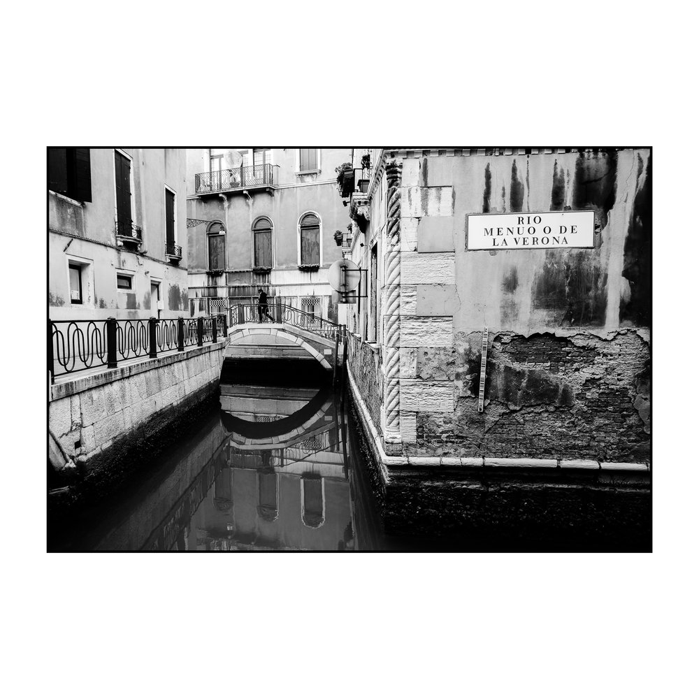 05 30x30 Venise.jpg