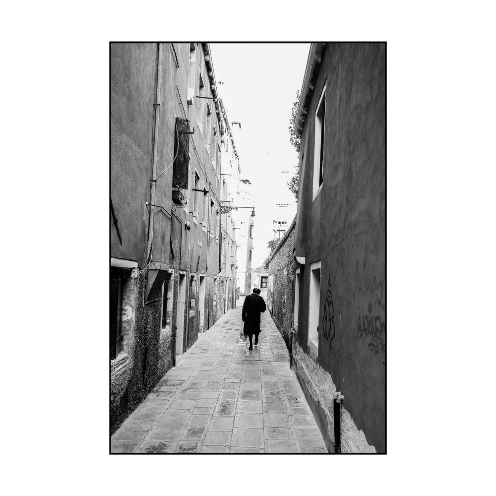 06 30x30 Venise.jpg