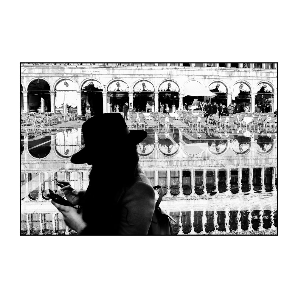 08 30x30 Venise.jpg
