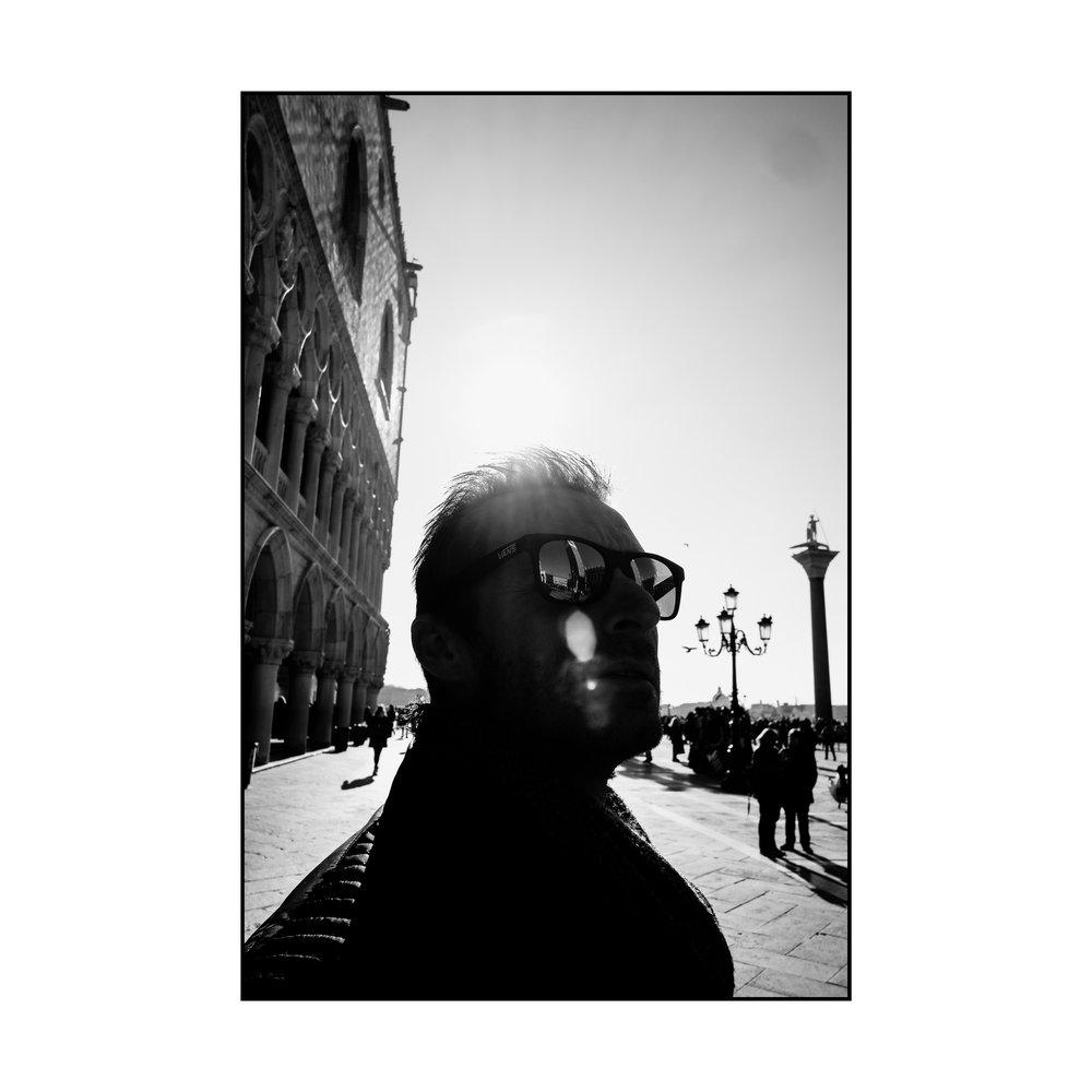 09 30x30 Venise.jpg