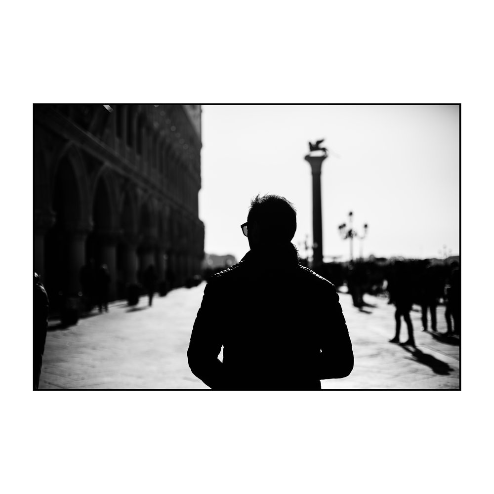 10 30x30 Venise.jpg
