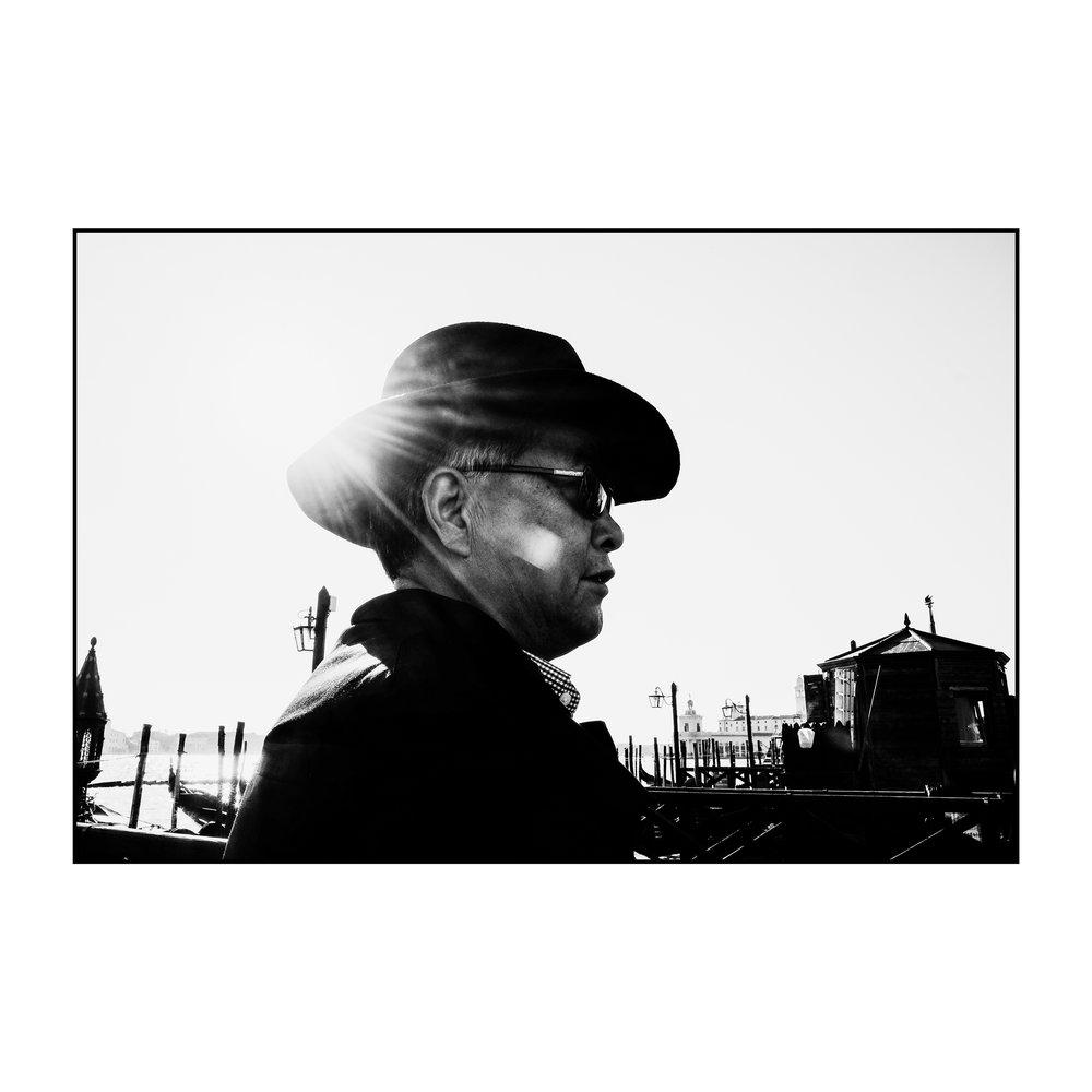 11 30x30 Venise.jpg