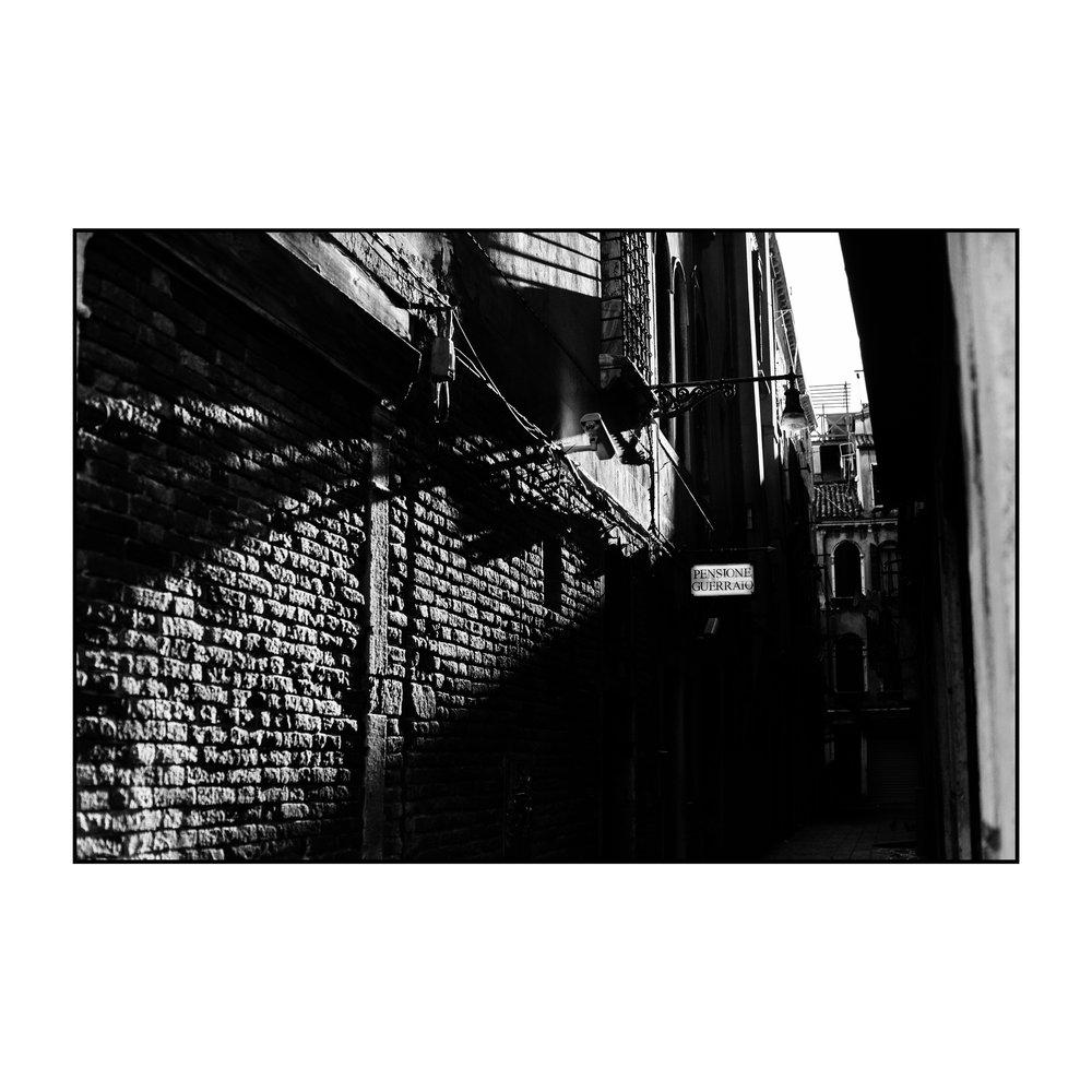 13 30x30 Venise.jpg