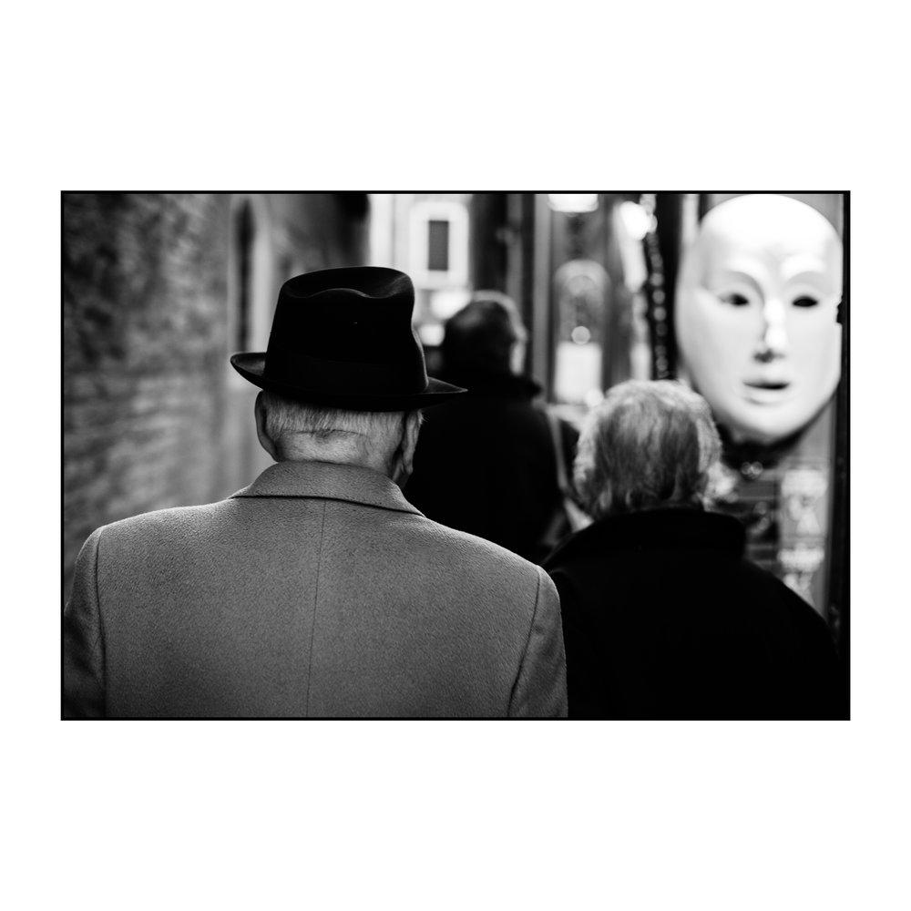 14 30x30 Venise.jpg