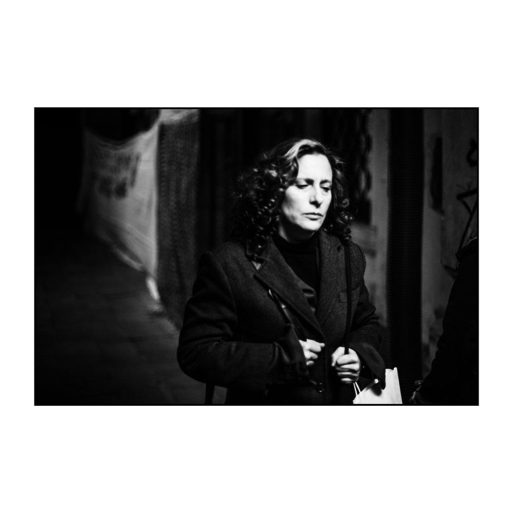 Franck BOISSELIER Photographe Formation à Rennes