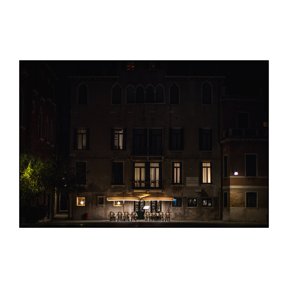18 30x30 Venise.jpg