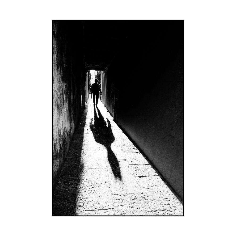 20 30x30 Venise.jpg
