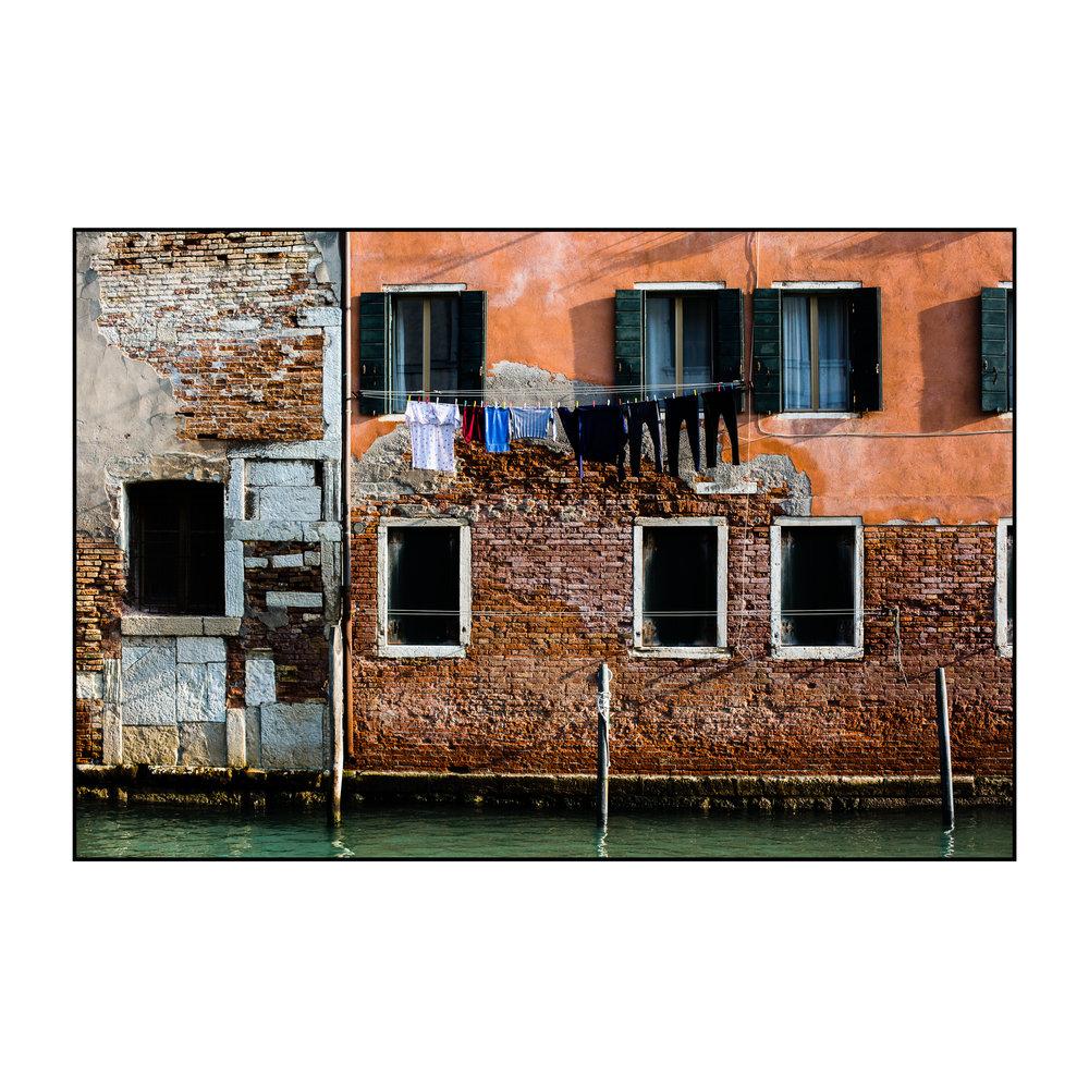 19 30x30 Venise.jpg