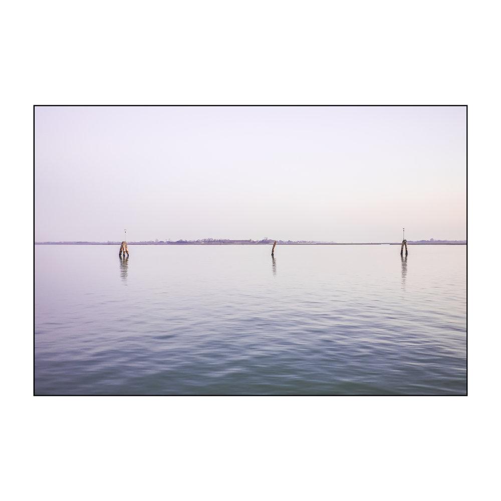 27 30x30 Venise.jpg