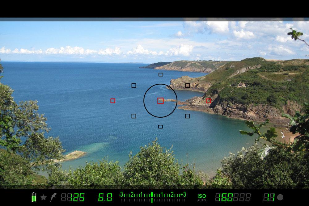 Ecran-appareil-photo-viseur.jpg