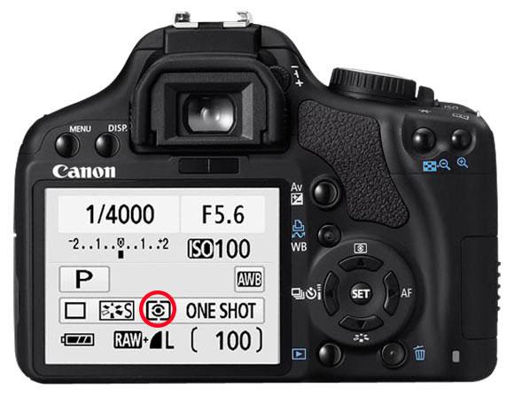 canon-eos-450d--expo.jpg
