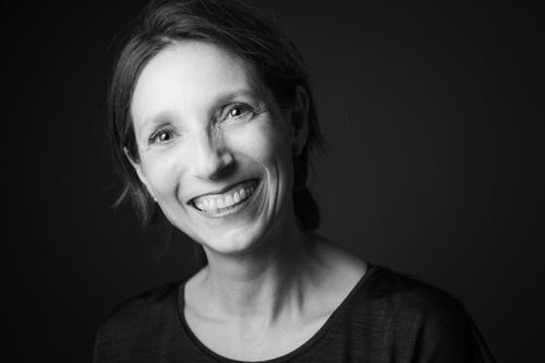 Aline JAILLET - WEB (5).jpg