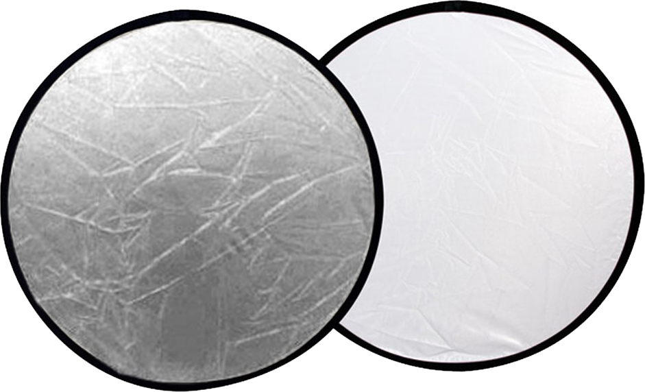 falcon-eyes-kit-prtk-2436-support-2x-reflecteurs-60cm-1x-60x90cm-blanc-argent.png