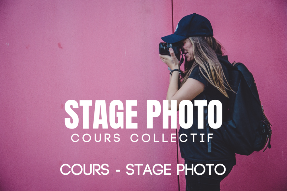 [Taille originale] COURS PHOTO.png