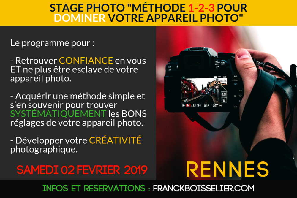 COURS PHOTO (5).png