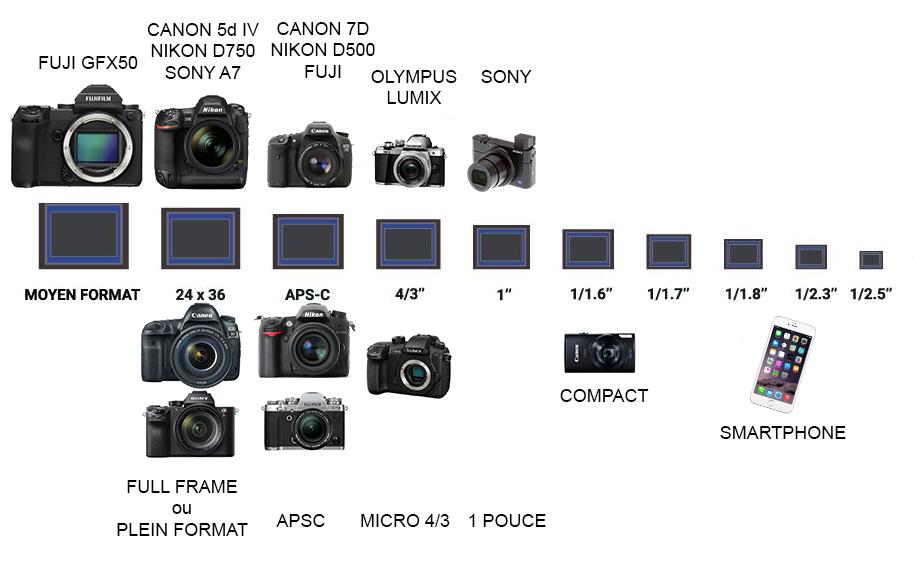 tailles-capteurs-2.jpg