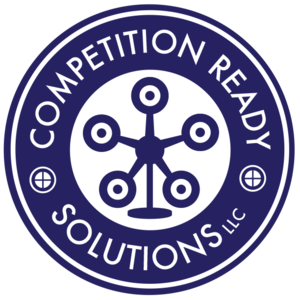Competition Ready Solutions