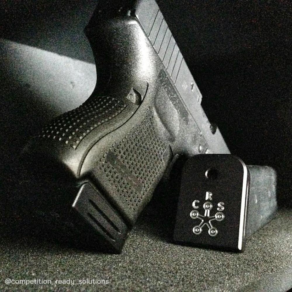 glock safe.jpg