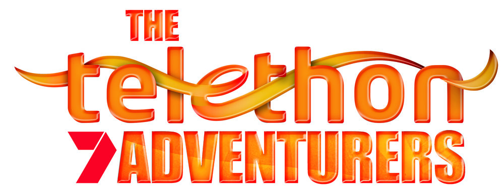 Telethon Adventurers