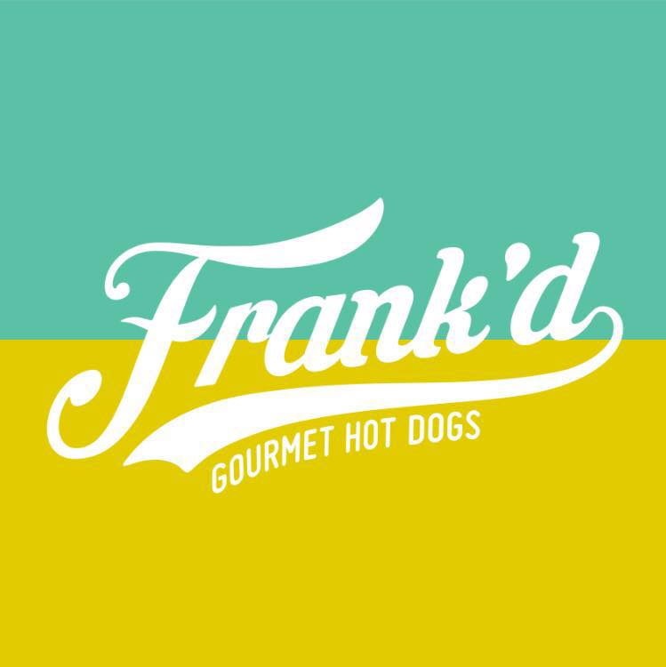 Frank'd Hotdogs