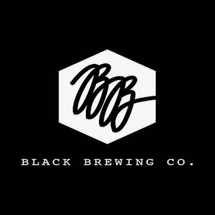 black-brewing-logo.jpg
