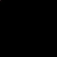 RosettaHealth's Patient Portal easily meets MU2.